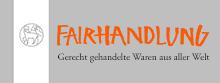 Fairhandlung in Herrnhut